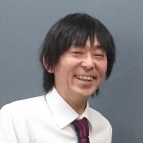 【国語総合】遠藤 勇仁