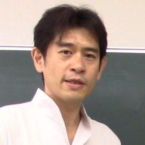【数学】富田 修久